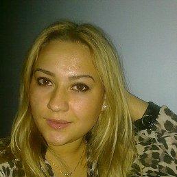 Marinela, 26 лет, Резина
