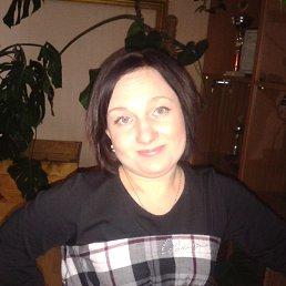 Ольга, 36 лет, Енакиево