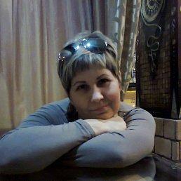 МАРИНА, 43 года, Карталы
