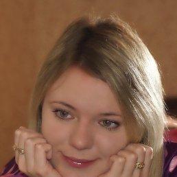 Нина, 30 лет, Дубна