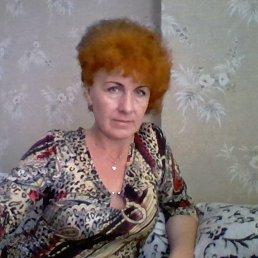 светлана, 49 лет, Свердловский