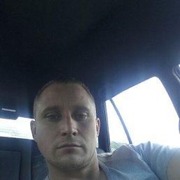 Владимир, 41 год, Котельники