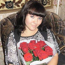 Елена, 29 лет, Шацк