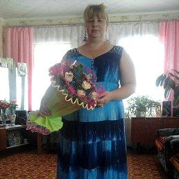 Ольга, 36 лет, Ртищево