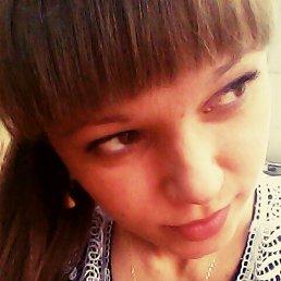 Анжела, 28 лет, Шушенское