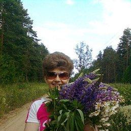 Ирина, 52 года, Весьегонск