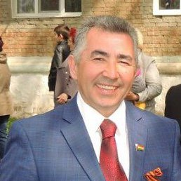 Анатолий, 60 лет, Зверево