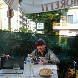 Фото Матильда, Парма, 55 лет - добавлено 12 июня 2015