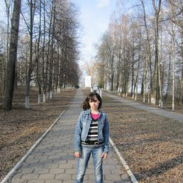 Алиса, 18 лет, Калязин