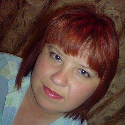 Наталья, 47 лет, Владивосток - фото 2