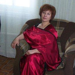 Ольга, 53 года, Уяр