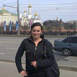 Света, 41 год, Тячев