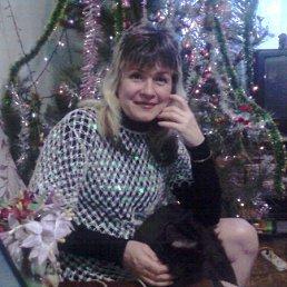 Валя, 60 лет, Луганск