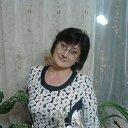 Фото Мила -(Сити-222), Михайловск - добавлено 3 мая 2015