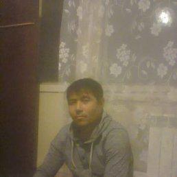Зокир, 39 лет, Смоленская