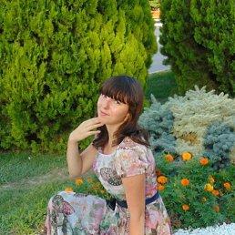 Оля, 24 года, Осташков