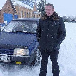 Dmitry, 34 года, Коренево