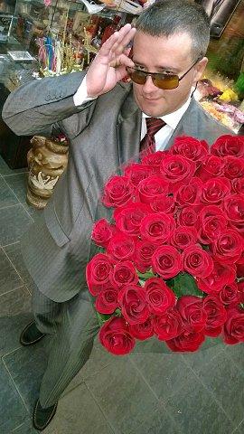 SERGIO, 47 лет, Пангоды