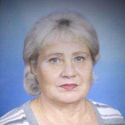 Вера, 60 лет, Сарапул