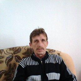 АЛЕКСАНДР, 59 лет, Яровое
