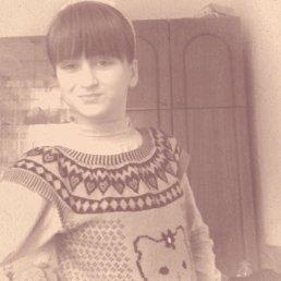 ионела, 17 лет, Леова