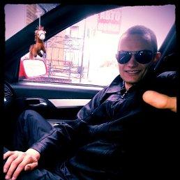 Андрей, 25 лет, Ровеньки