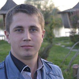 Владимир, 27 лет, Песочин