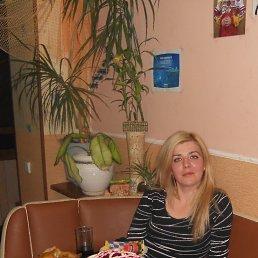 Фото Olga, Севастополь, 45 лет - добавлено 2 апреля 2015