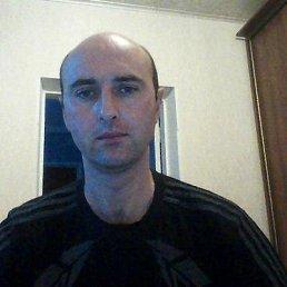 Денис, 46 лет, Ильский