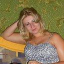 Фото Юлия, Ростов-на-Дону, 30 лет - добавлено 18 апреля 2015