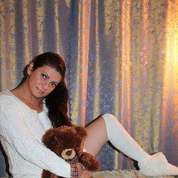 Фото Яна, Кемерово, 44 года - добавлено 16 мая 2015