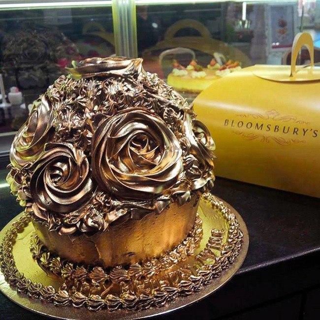 торт для ювелира фото часто слышим