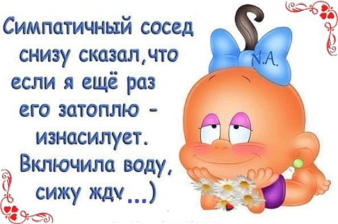 Тамара Голубева - 19 июня 2015 в 09:26