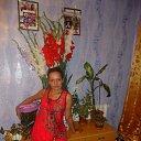 Фото Наталья, Золотоноша, 36 лет - добавлено 29 апреля 2015