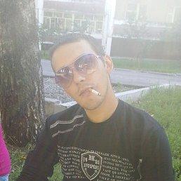 Евгений, 30 лет, Славутич