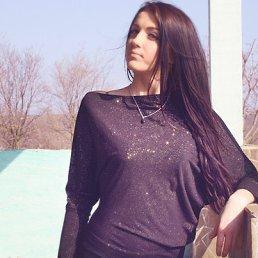 Лилия, 24 года, Калининград