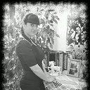 Фото Светлана, Хабаровск, 27 лет - добавлено 7 мая 2015 в альбом «Мои фотографии»