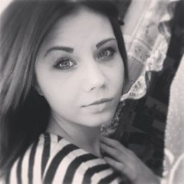 Кристина, 26 лет, Солнечный