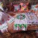 Фото Ольга, Згуровка, 54 года - добавлено 16 апреля 2015