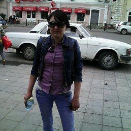 Dina, 31 год, Улан-Удэ