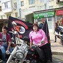 Фото Таня, Луганск - добавлено 23 мая 2015