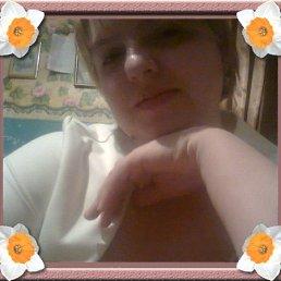 Алена, 33 года, Щорс