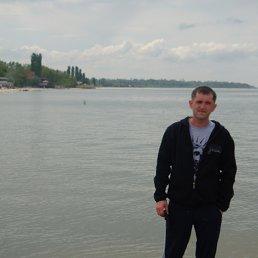 Фото Владимир, Ростов-на-Дону, 42 года - добавлено 11 мая 2015