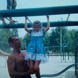 Сергей, 50 лет, Бровары
