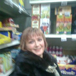 ИЛЬМИРА, 55 лет, Менделеевск