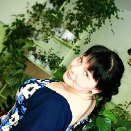 Дарья, , Бийск
