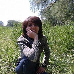 Василина, 35 лет, Червоноград