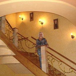 Валентина, 67 лет, Шостка