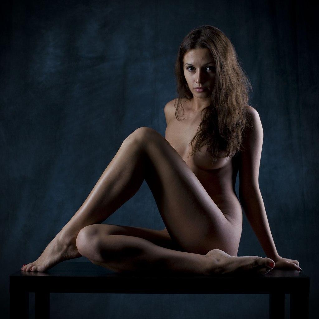 эротика фото студия - 4