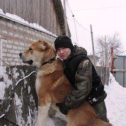 Тимофей Руденко, 28 лет, Москва